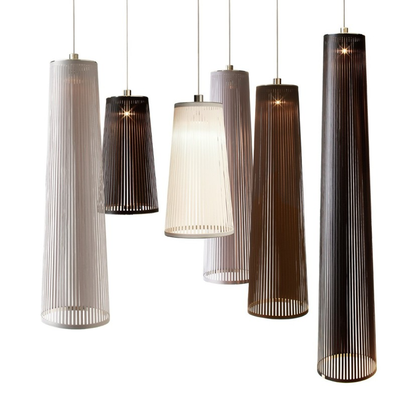 pablo_solis_suspension_lamp_e