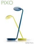 Pixo Table Lamp