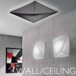 WALLCEILING