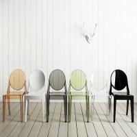 Kartell Furniture