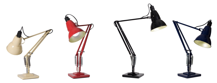 Anglepoise-Original-1227-all