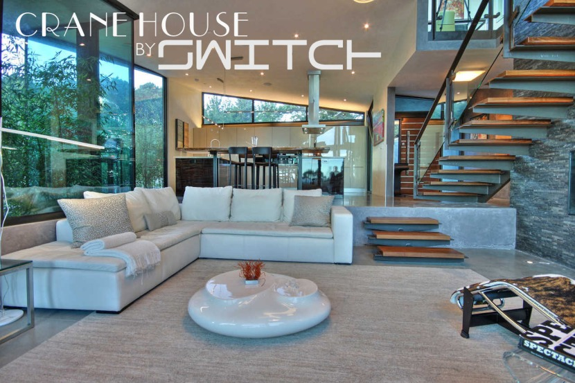 Crane_House_switch