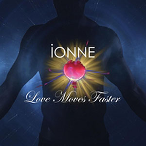 ionne2