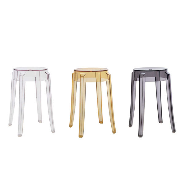kartell-ghost-stool-small-1