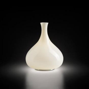 leucos-eva-zeisel-summer-table-lamp_im_350
