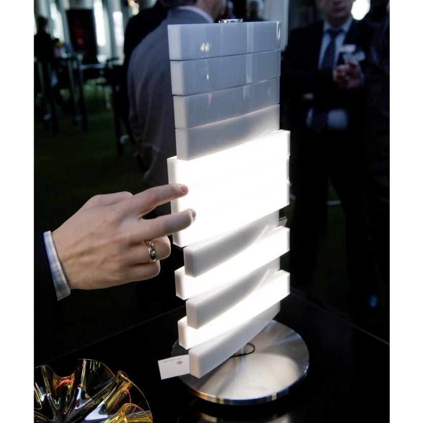 piano_led_table_lamp_qisdesign_1_