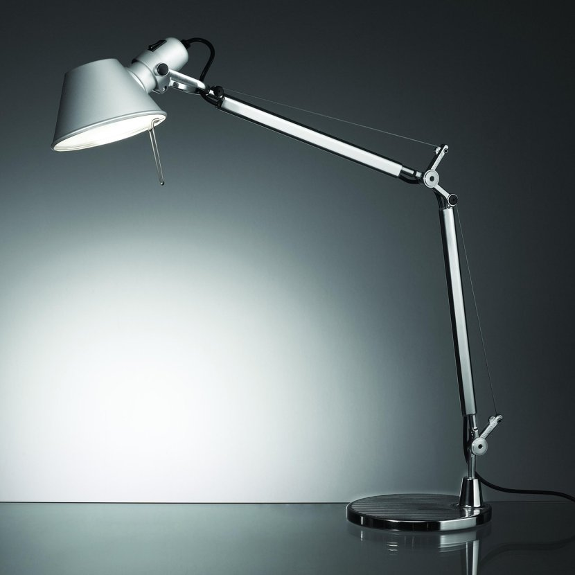 tolomeo-mini-table-lamp_3