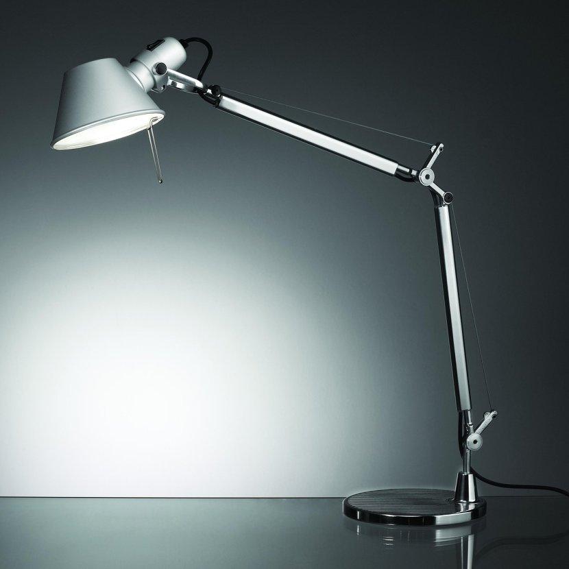 tolomeo-mini-table-lamp_3