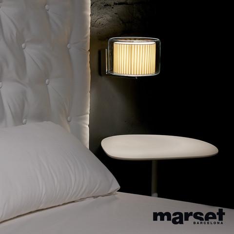 09_MercerA_bedside__68347.1381405032.1280.1000_large