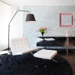 Our Favorite Floor Lamps