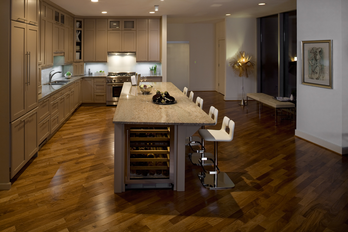 gallery kitchen pin our lighting products inspired cabinet featured led warm