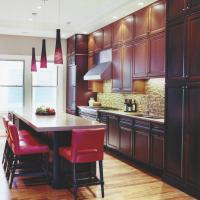 Tip: Under Cabinet Lighting