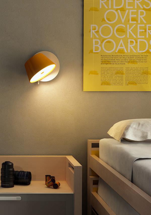 contemporary-wall-lights-aluminum-4338-3347723