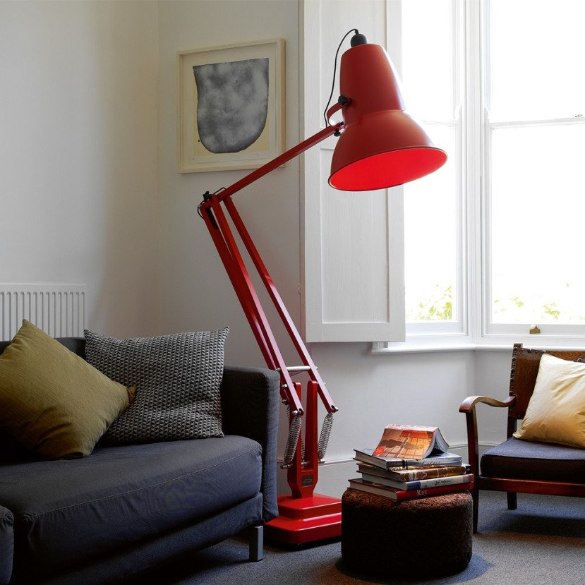 lampadaire-giant-1227-anglepoise