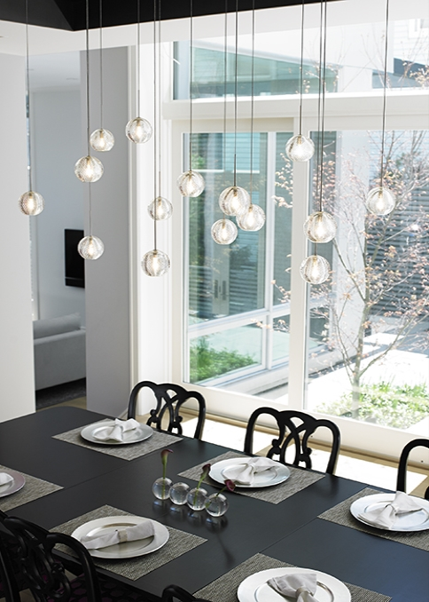 LBL_Bulle_Pearsall_DiningRM_Large