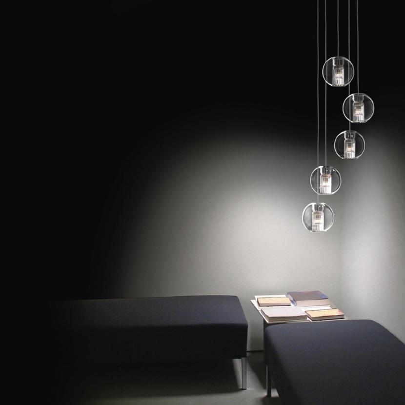 Leucos-Fairy-SG-R5-lamps__88364.1320737071.960.960