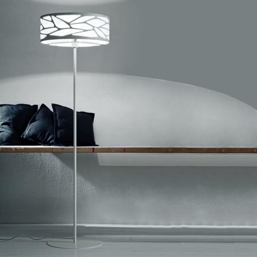 stehleuchte_studio_italia_design_inwerk_01