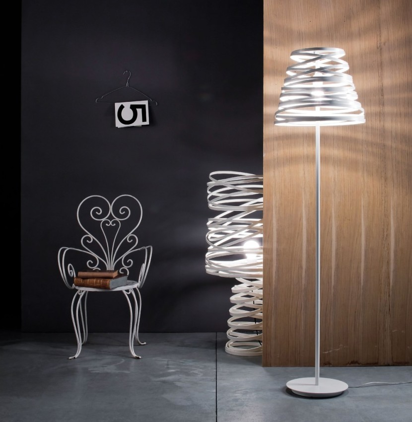 Studio-Italia-Design-Curl-My-Light-Floor-LT1-by-Studio-Italia-Design__3467_0