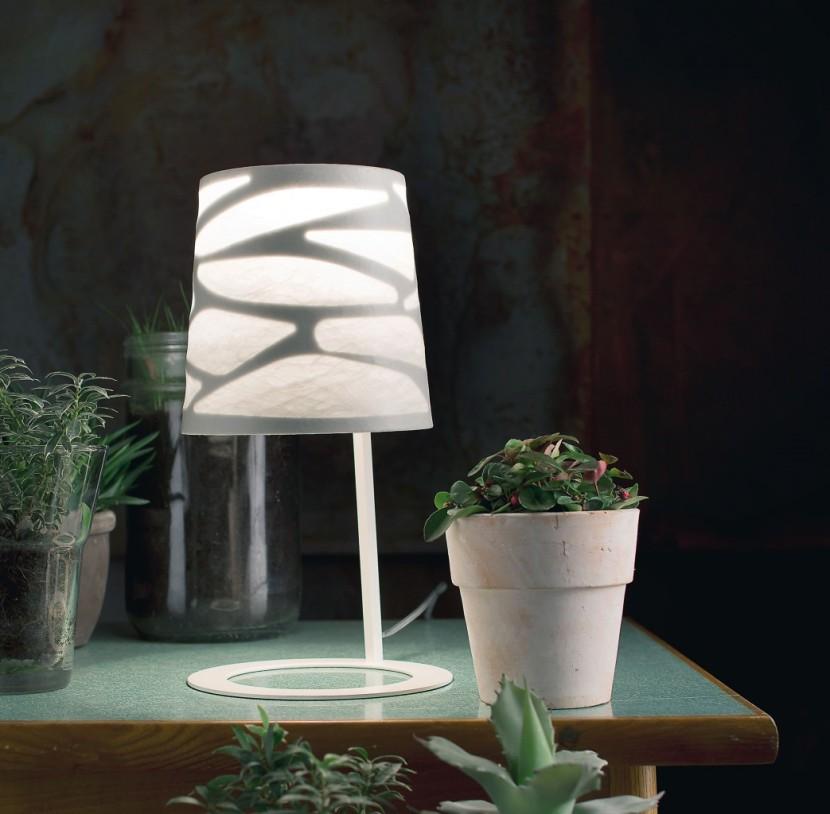 Studio-Italia-Design-Grace-Cone-TA1-table-by-Studio-Italia-Design__3504_0