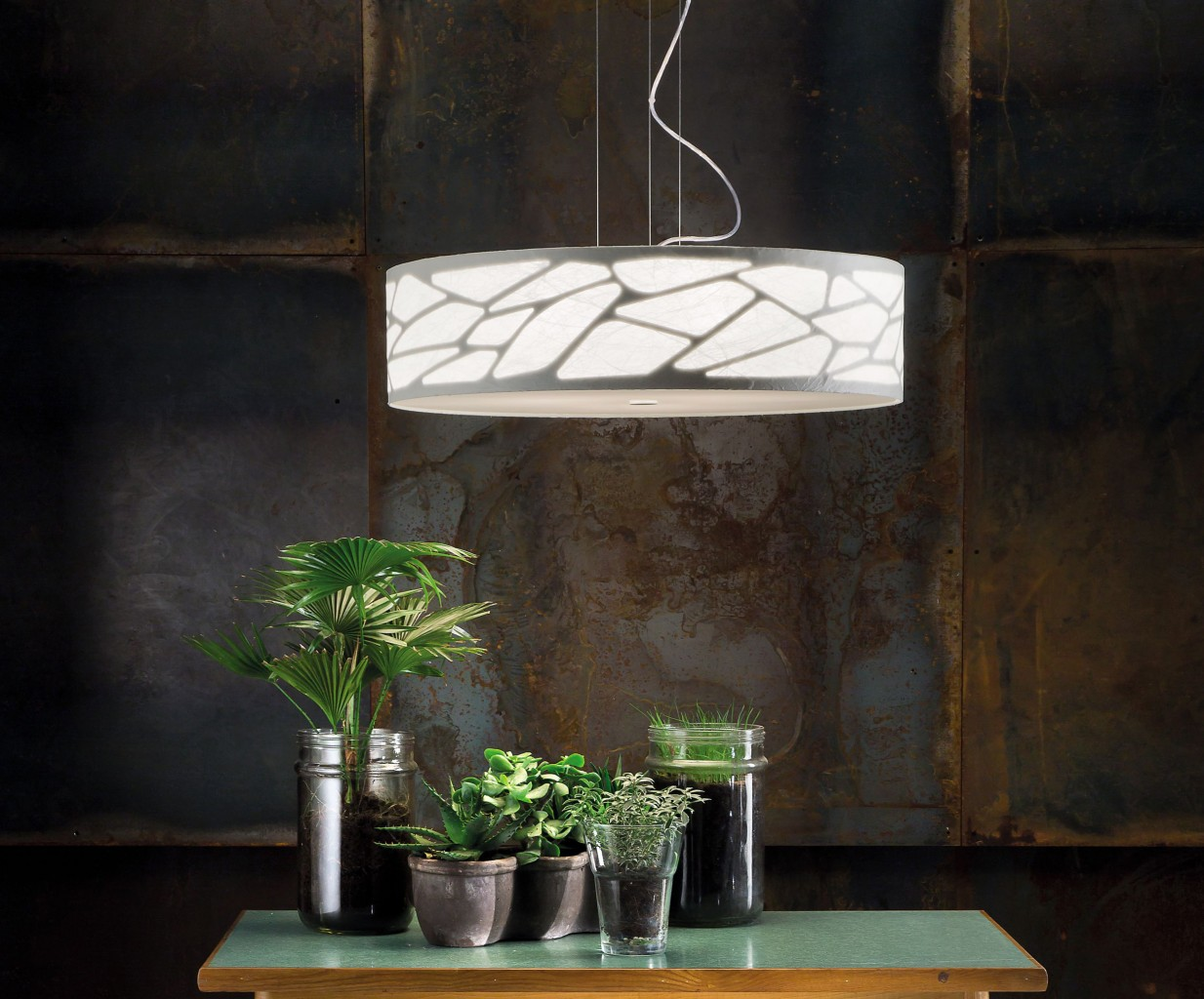 studio italia design lighting. Studio-Italia-Design-Grace-Cylinder-SO-pendant-by- Studio Italia Design Lighting