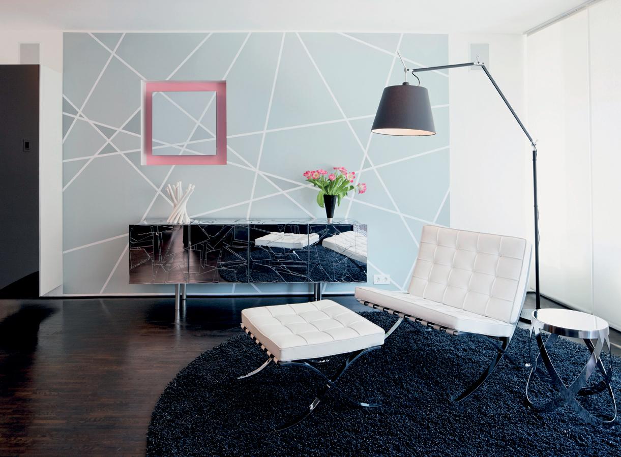 tolomeo. Black Bedroom Furniture Sets. Home Design Ideas