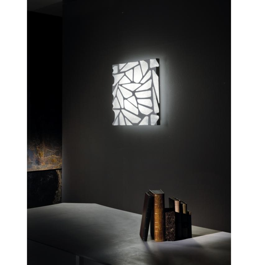 wandlamp-grace6011l