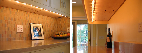 xenon-under-cabinet-light-strip
