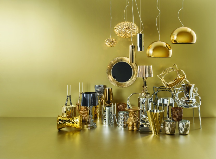 15_kartell-metal-finishings_group