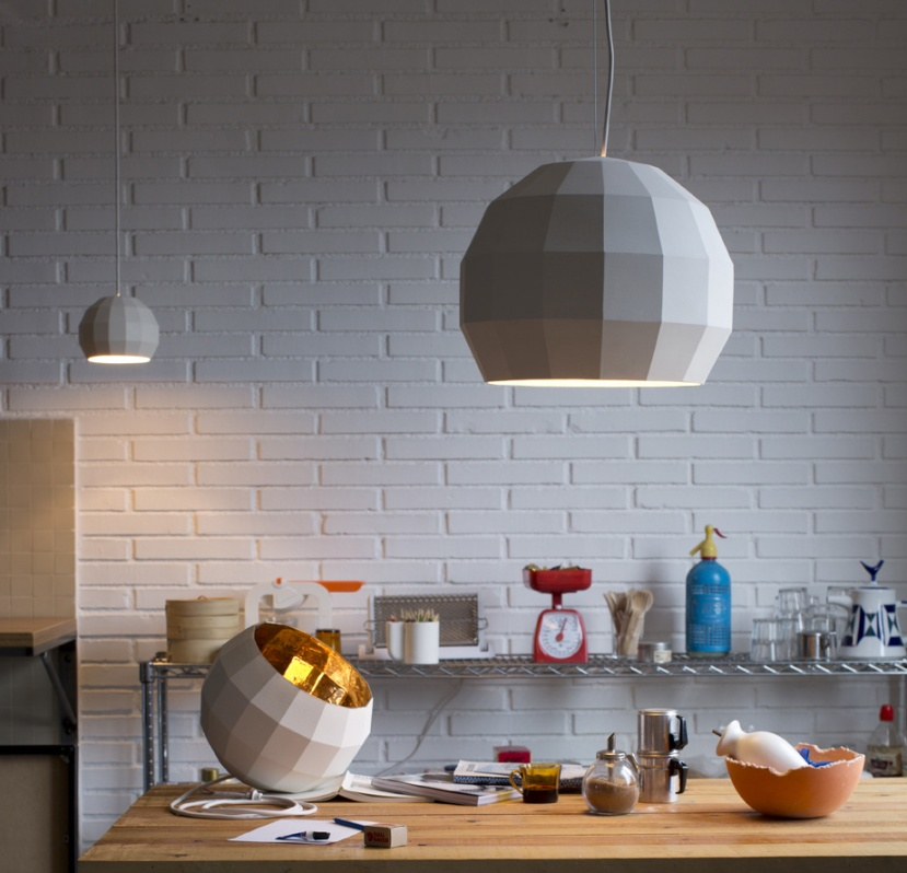 ceramic-lamps-inspired-by-disco-ball-scotch-club-from-marset-1