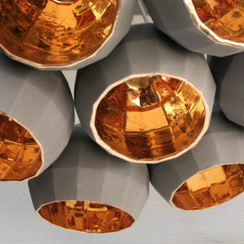 large_Marset-Scotch-Club-ceramic-thumb
