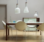Dining Room Chiars