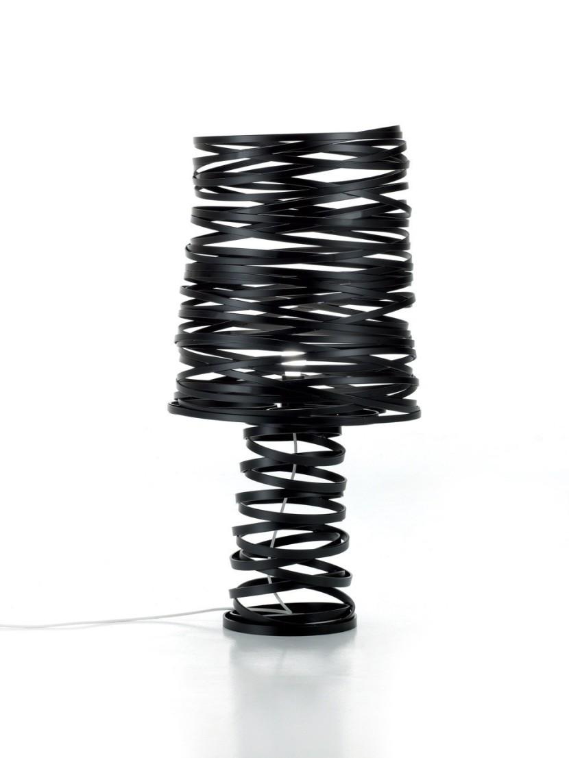 pol_pl_Studio-Italia-Design-Curl-My-Light-podlogowa-czarna-4984_1