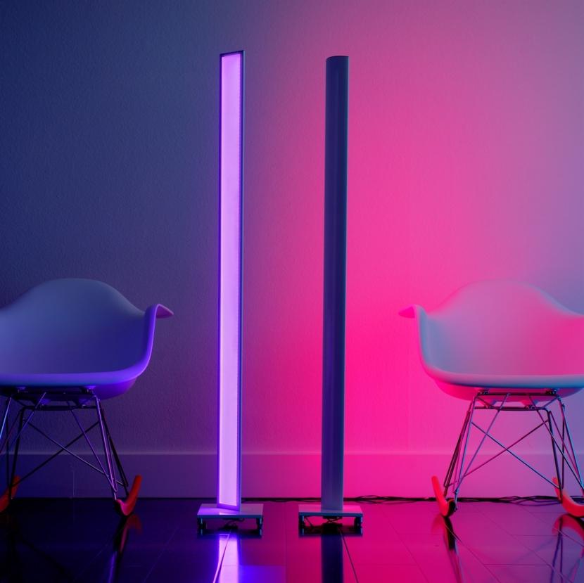 0030651_tono-floor-light