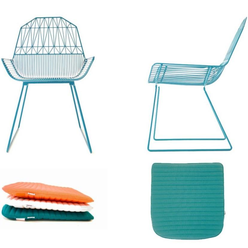 bend-outdoor-farmhouse-chair-peacock-collection_1024x1024
