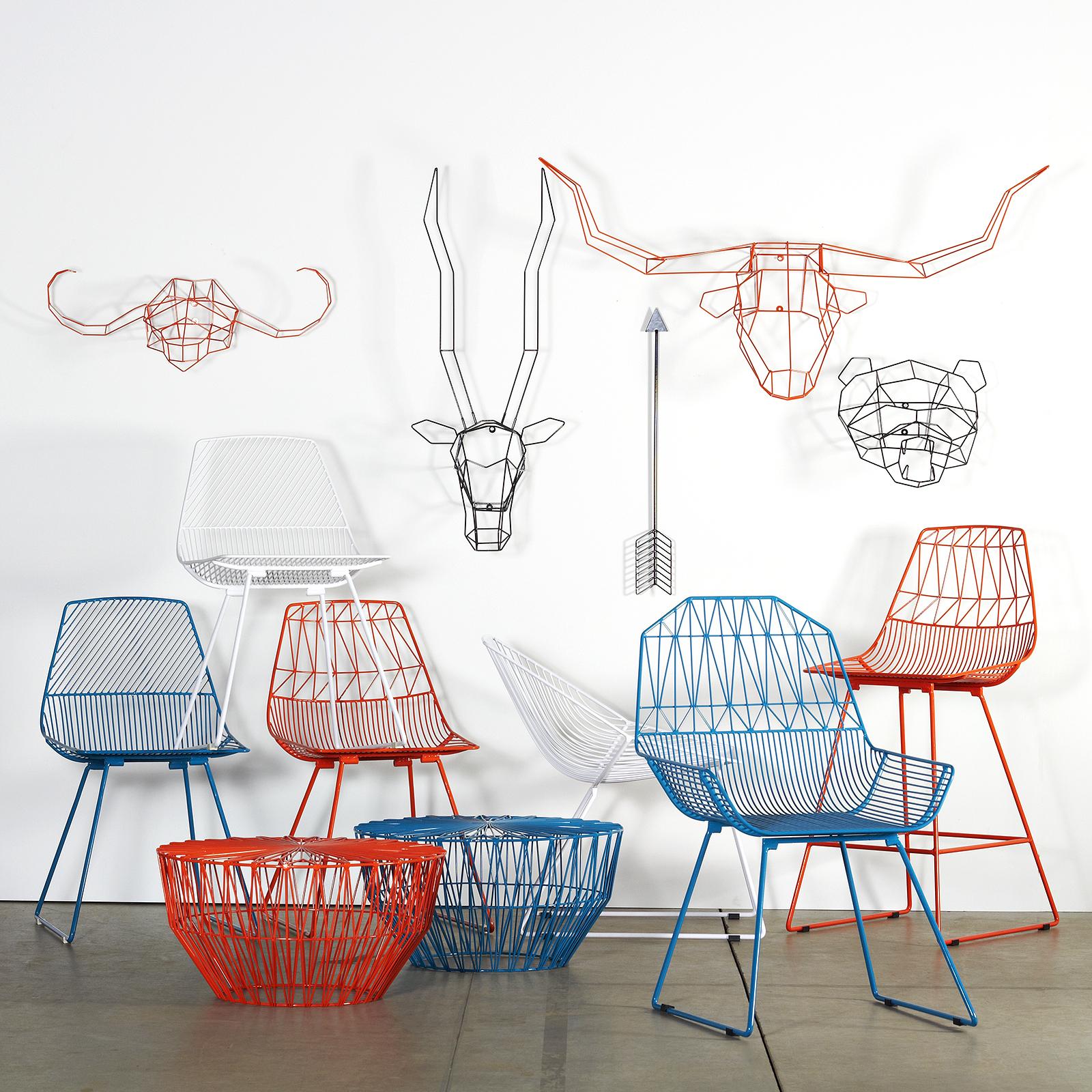 west bend furniture and design. Bend West Furniture And Design O