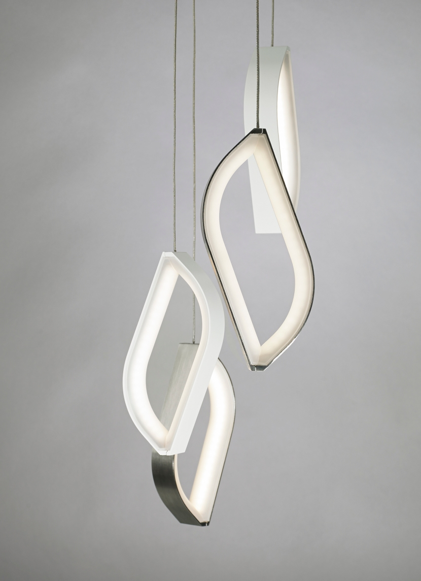 Tech-Lighting-Folium-pendants_SN-and-White-group