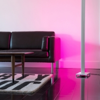 Featuring: Tono Floor Lamp