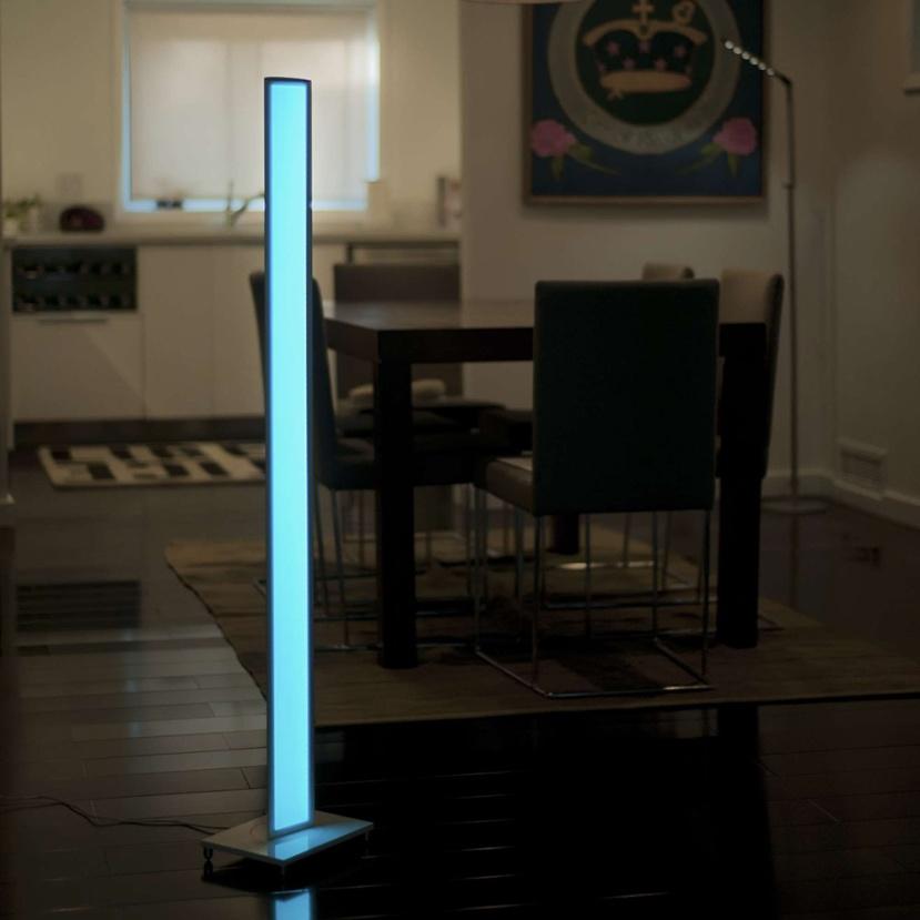 tono-led-mood-light-4