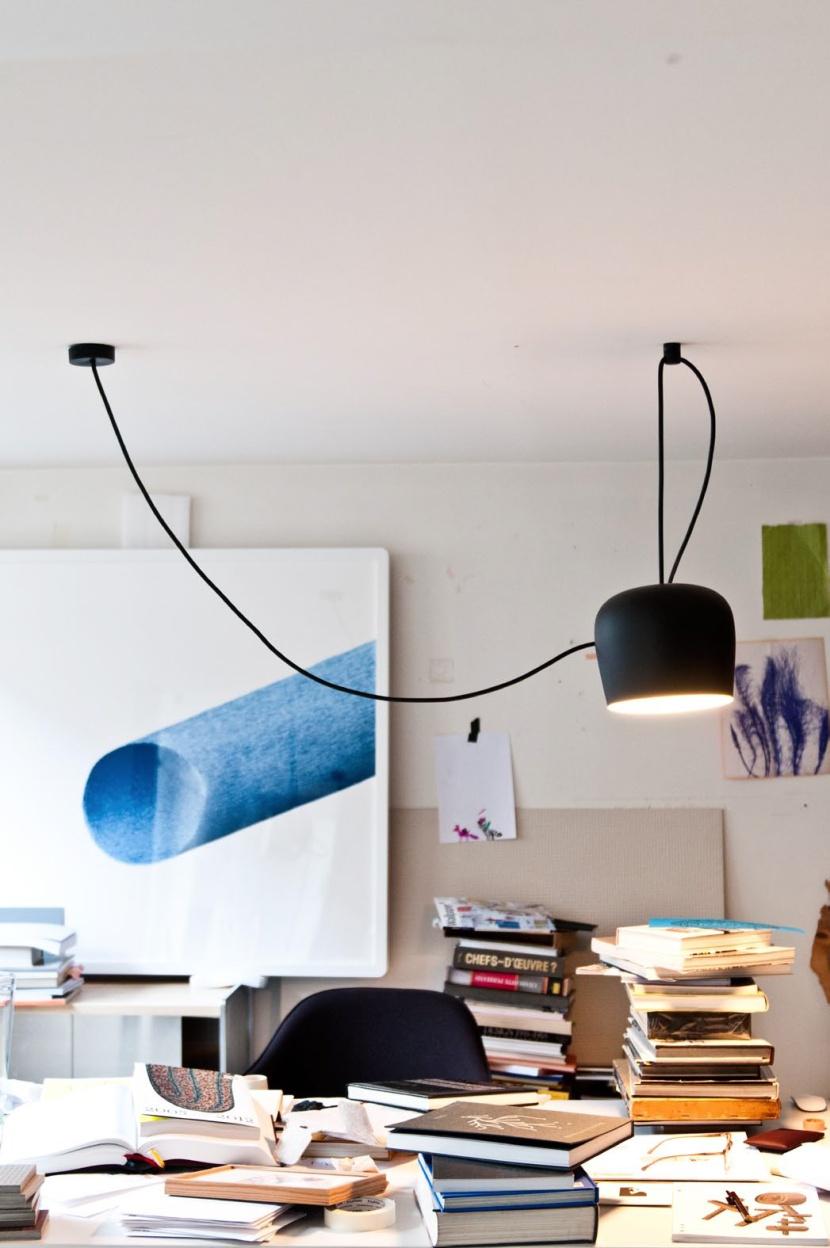 Aim-Pendant-Lamp-for-Flos