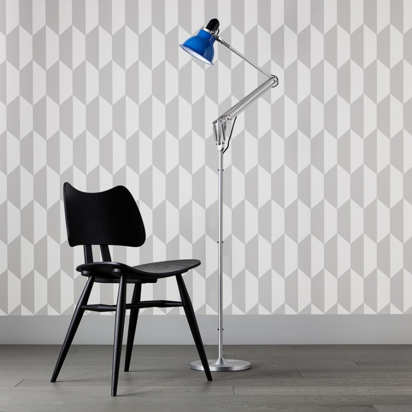 type 1228_anglepoise
