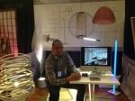 Design Build Cincy