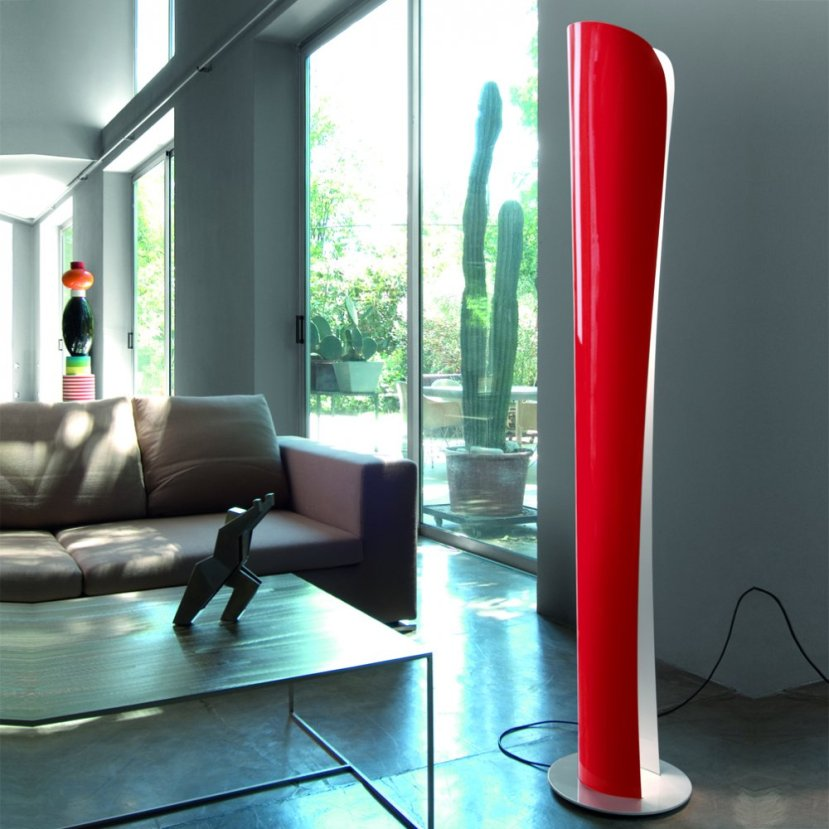 artemide-cadmo-1368034a-red-and-white-floor-lamp-p1574-1836_zoom