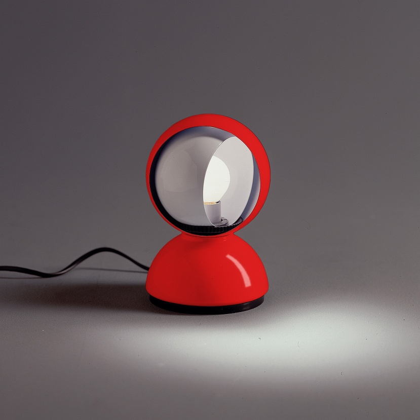 artemide-eclisse-table-lamp--12-h-16-cm-red--arte-0028030a_0