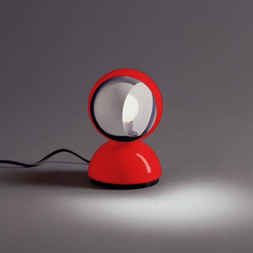 artemide-eclisse-table-lamp--12-h-16-cm-red--arte-0028030a_0