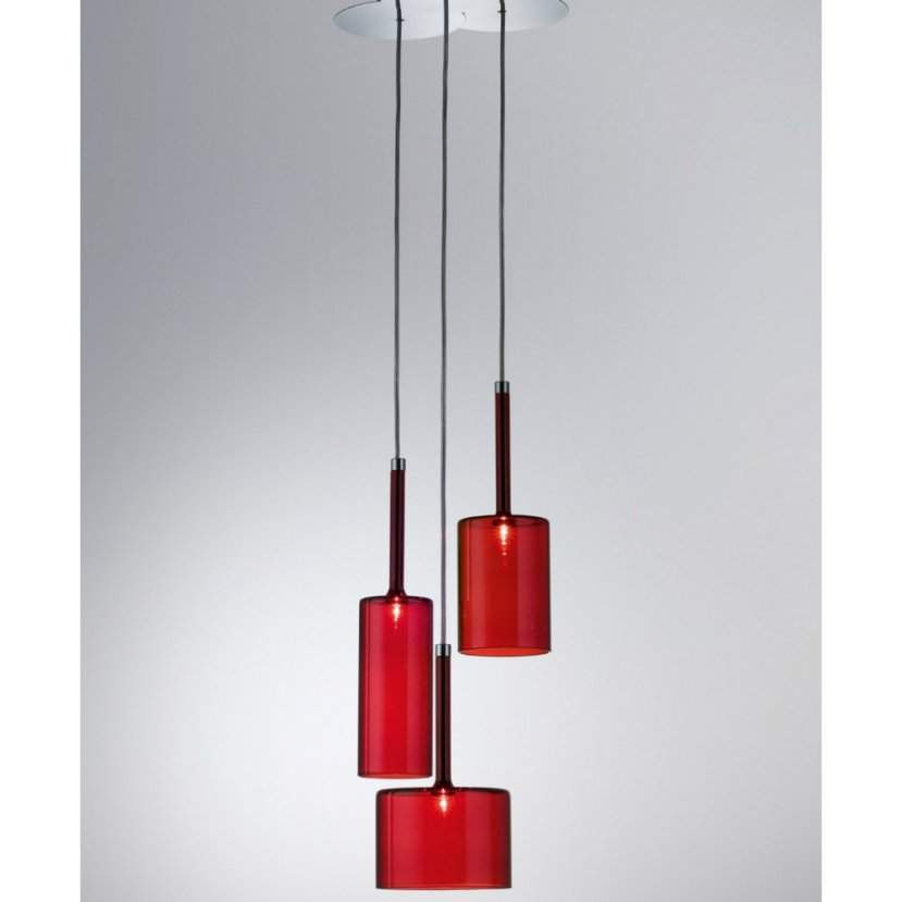 axo-light-spillray-spspill3rscr12v-red-pendant-ceiling-light-p3998-6631_zoom