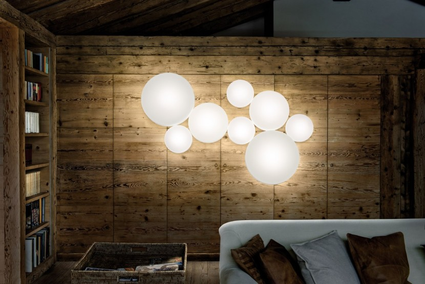 Studio-Italia-Design-Makeup-Large-wall-and-ceiling-light-by-Studio-Italia-Design__5763_1
