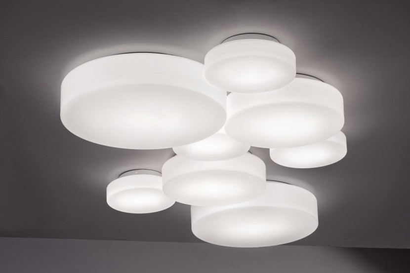 Studio-Italia-Design-Makeup-Large-wall-and-ceiling-light-by-Studio-Italia-Design__5763_2