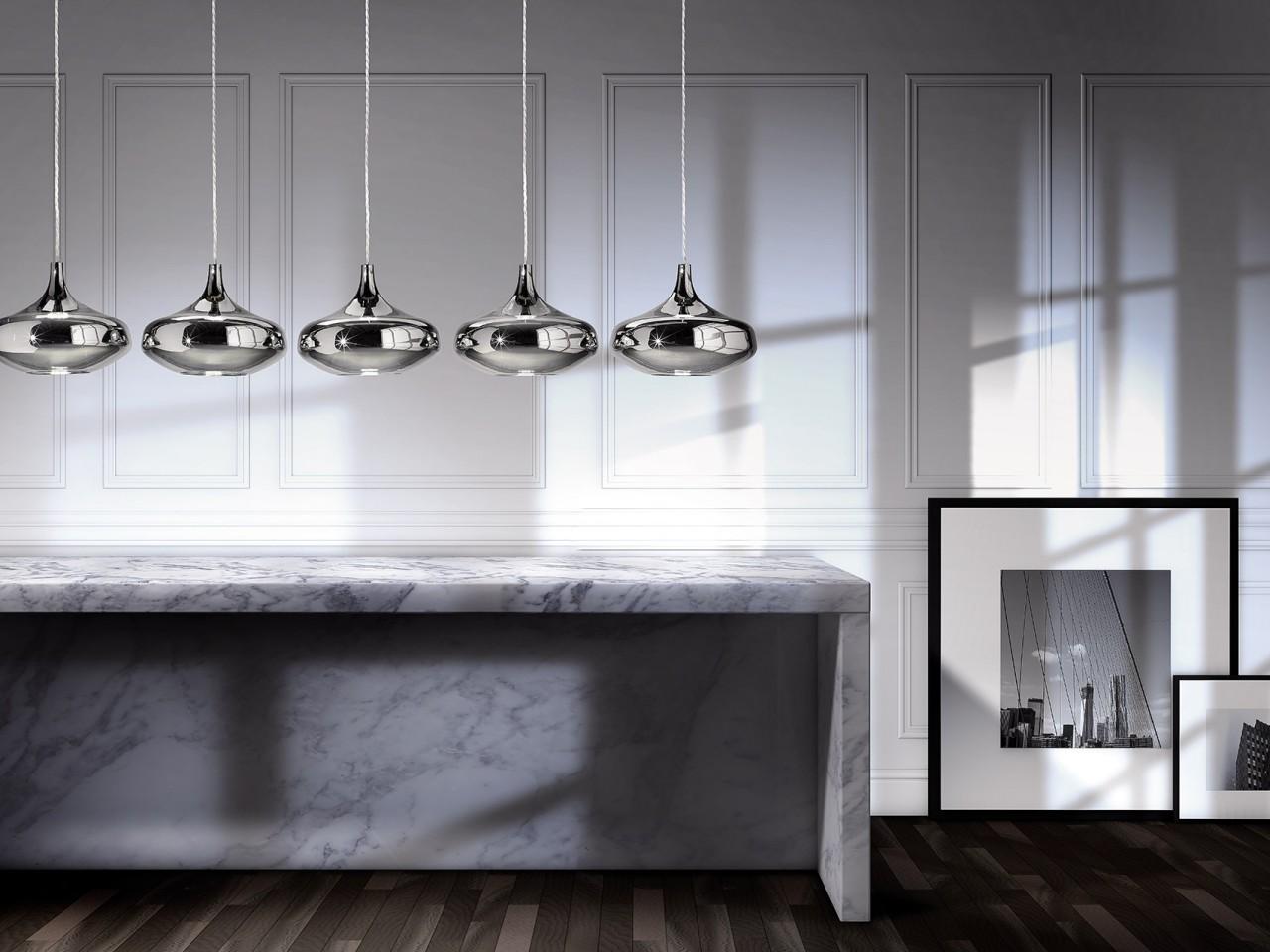 studio italia design lighting. Studio-Italia-Design-Nostalgia-Glass-Large-Haengelampe-von- Studio Italia Design Lighting
