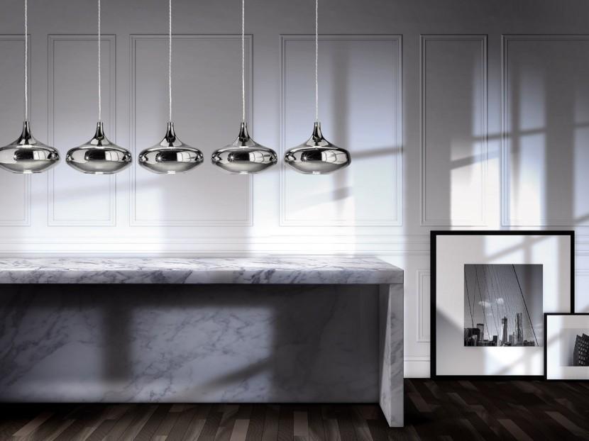 Studio-Italia-Design-Nostalgia-Glass-Large-Haengelampe-von-Studio-Italia-Design__5785_1