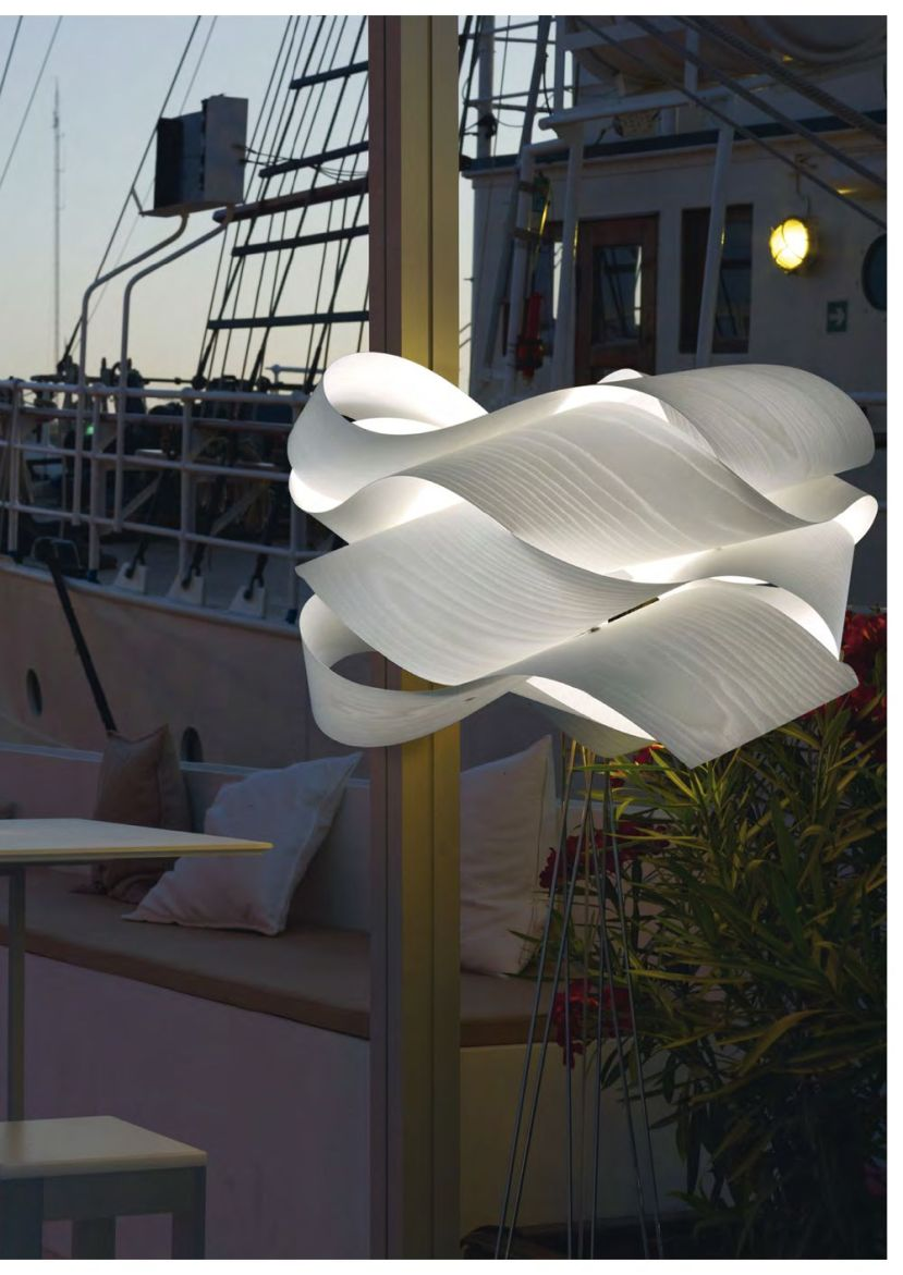 LZF-Lamps-2013-_000153